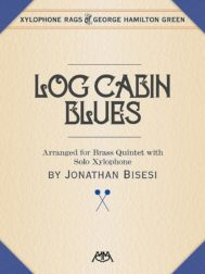 MM_Bisesi-Log-Cabin-Blues_lores-189x252.jpg