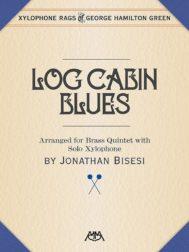 MM_Bisesi-Log-Cabin-Blues_lores-189x252.jpg