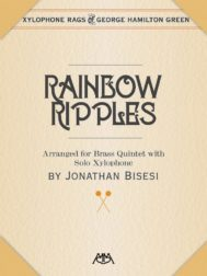 MM_Bisesi-Rainbow-Ripples_lores-189x252.jpg